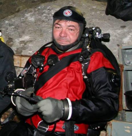 Pascal Bernabe